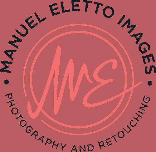 Manuel Eletto Images
