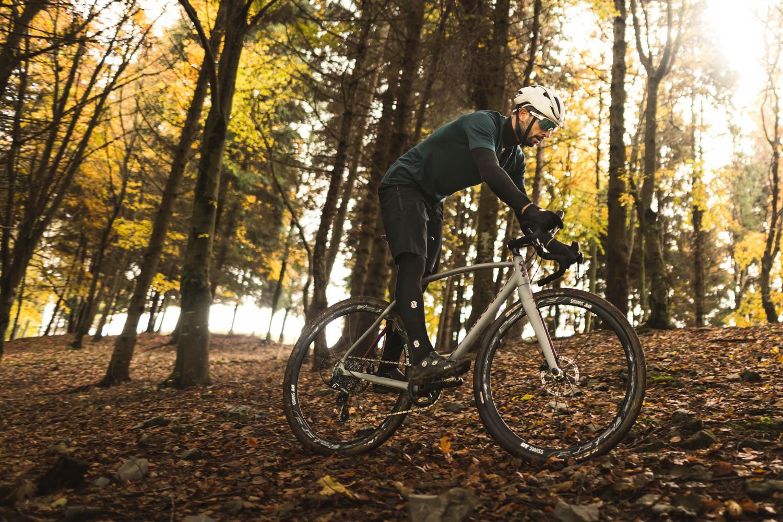 Silverskin Fall Winter 21